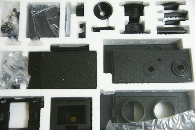 Small-100703-231357-A700-1.jpg