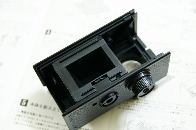 Small-100704-001958-A700-1.jpg