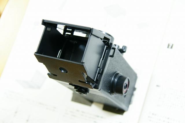 Small-100704-004550-A700-1.jpg