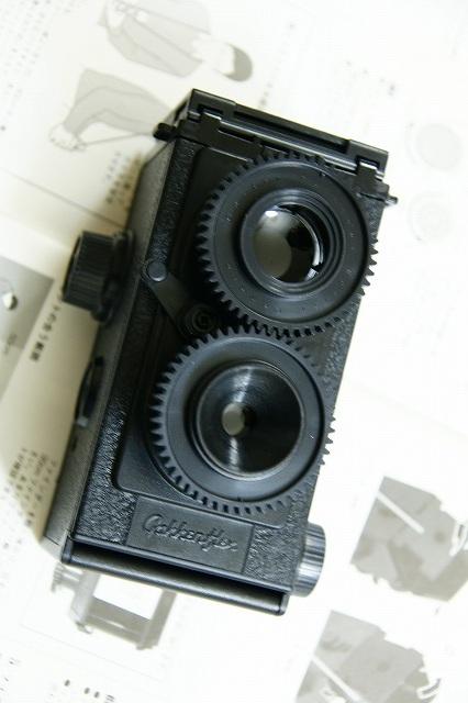 Small-100704-005629-A700-1.jpg