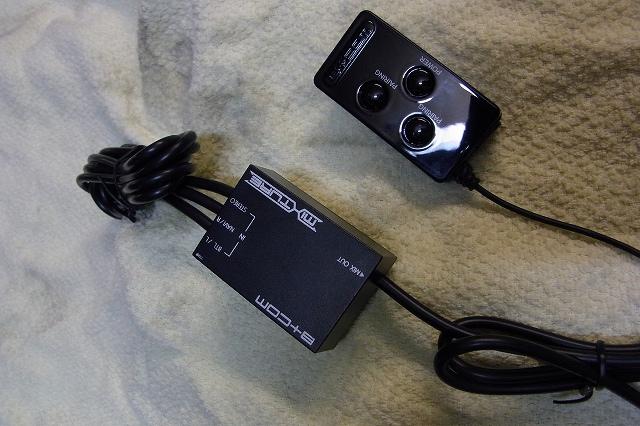 Small-100926-201416-GXR-1.jpg