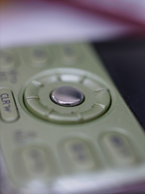 Small-101102-213451-GXR-1.jpg