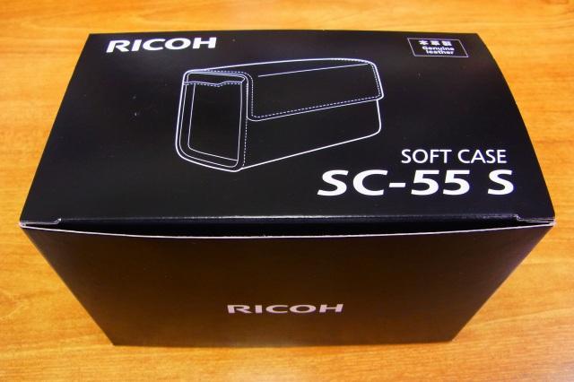 Small-101102-233837-GXR-1.jpg