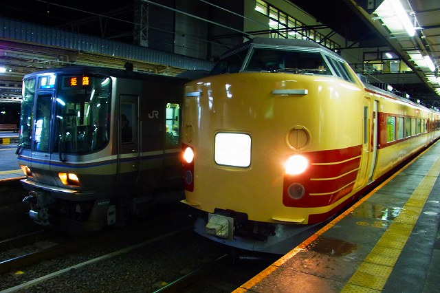 Small-110103-055914-GXR-1.jpg