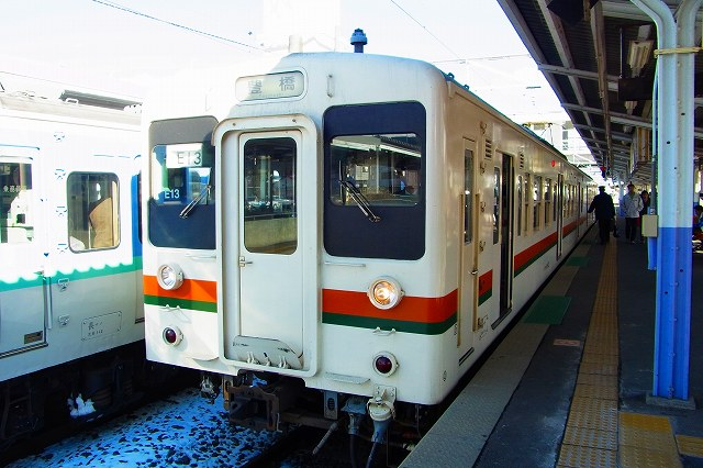 Small-110103-122836-GXR-1.jpg