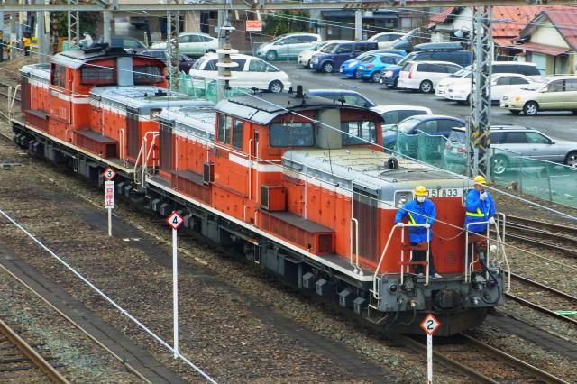 Small-110409-110853-GXR-3.jpg