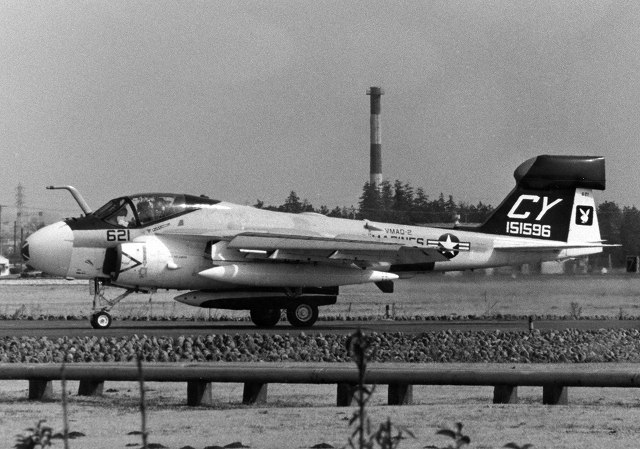 Small-EA-6A CY621.jpg