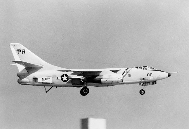 Small-TA-3B PR00.jpg